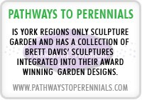 Pathways-to-Perennials